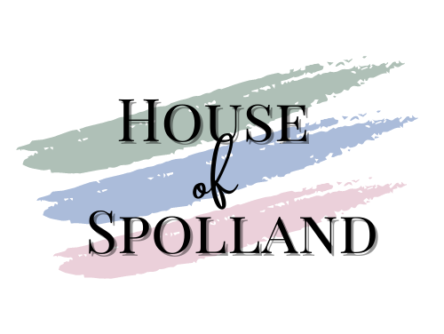 House of Spolland